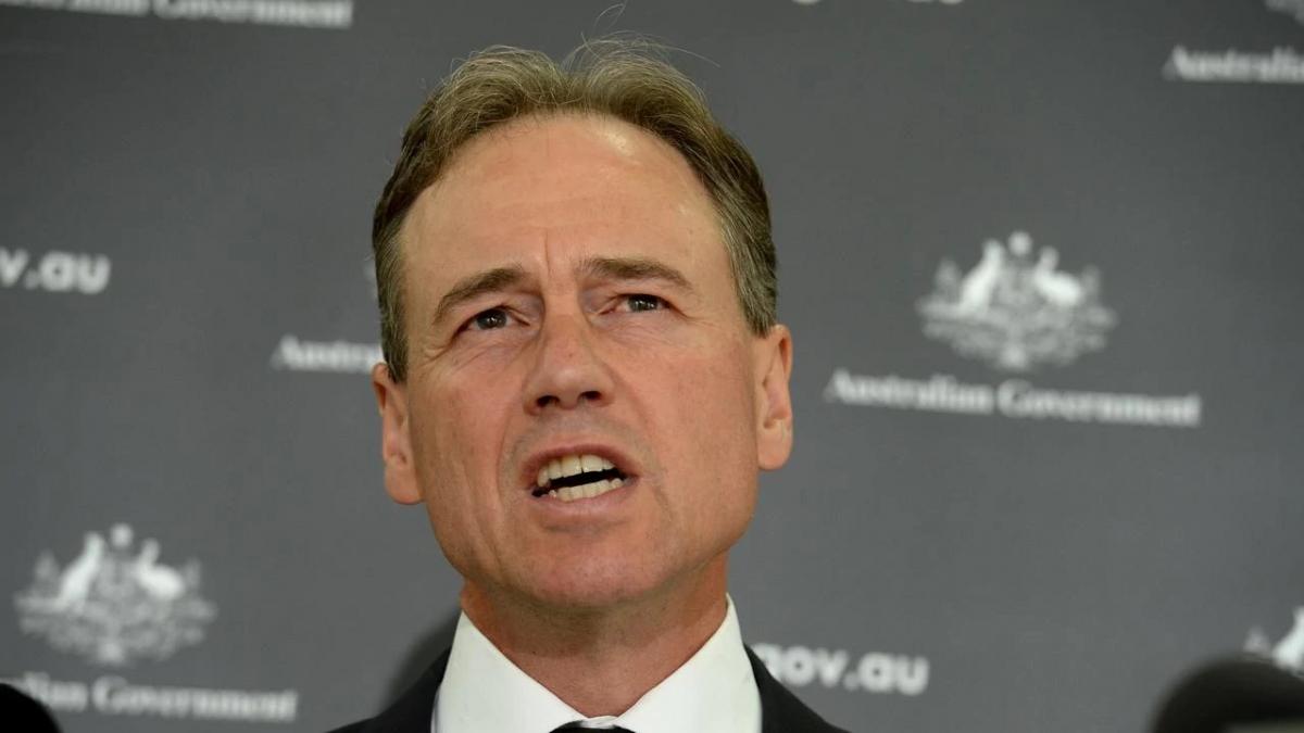 Australia không còn điểm nóng Covid-19 nhưng nguy cơ lây nhiễm vẫn cao