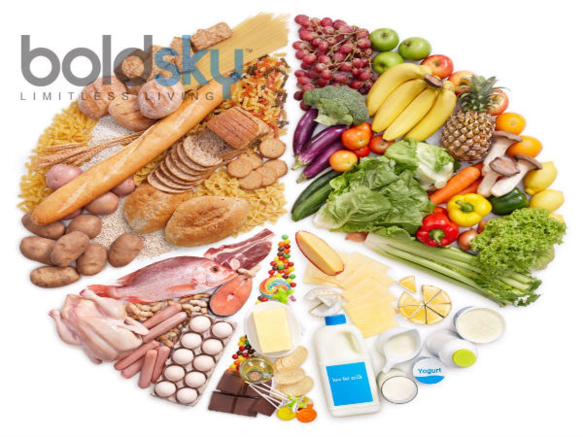 Ăn nhiều protein: Bạn hãy cố gắng ăn nhiều thực phẩm giàu protein như thịt nạc, các loại đậu hay trứng. Protein giúp bạn no lâu hơn, đồng thời đẩy nhanh tốc độ trao đổi chất, nhờ đó giúp bạn kiểm soát cân nặng dịp Tết này.
