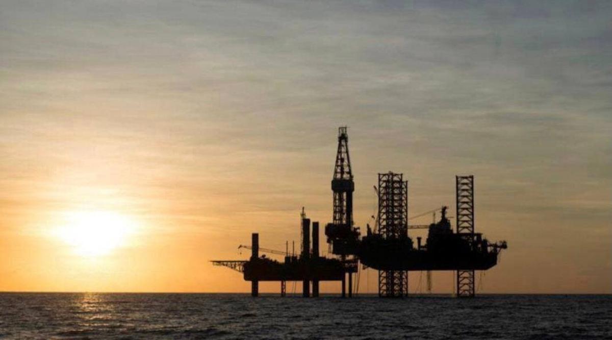 Campuchia phát hiện mỏ dầu có trữ lượng hơn 3 triệu thùng. (Ảnh: KT)