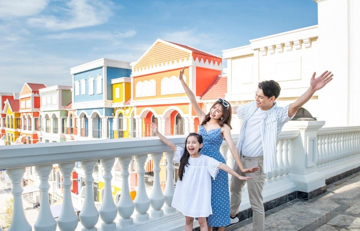 Boutique Hotel- dòng sản phẩm mới hút khách ngay cả trong mùa Covid.