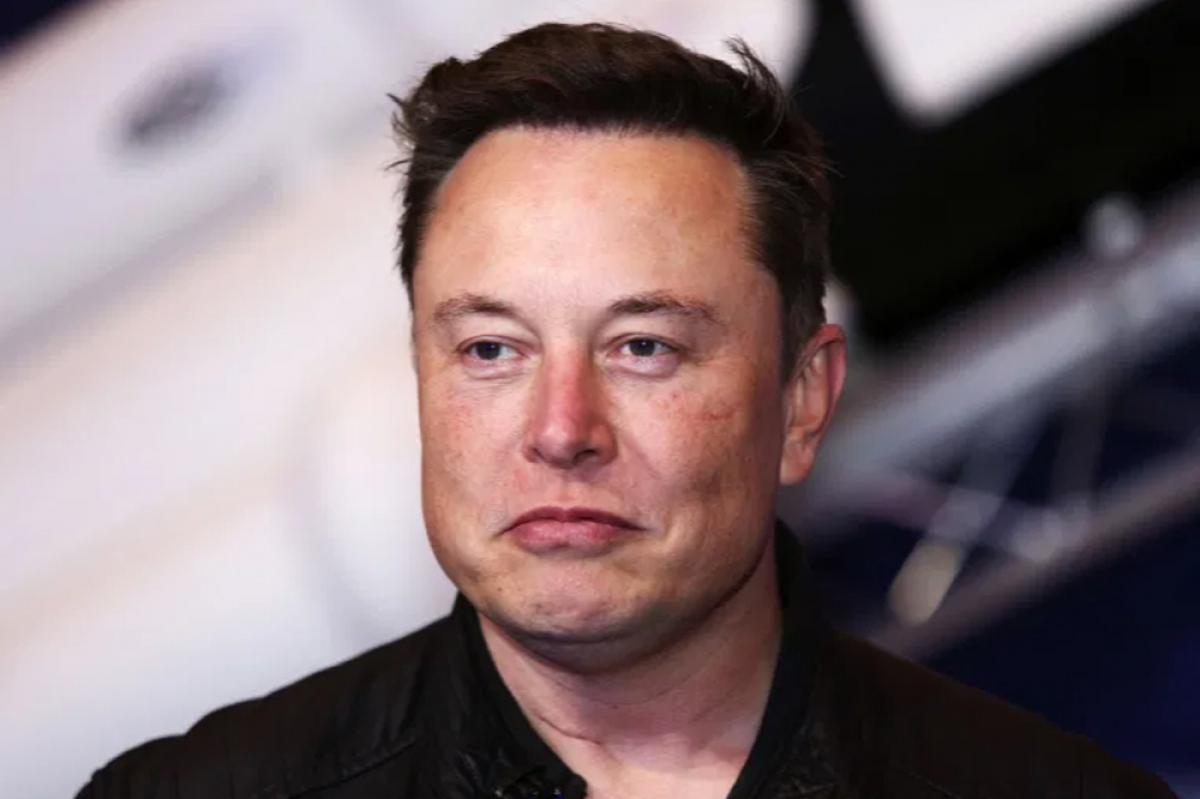 Tỷ phú Elon Musk nổi tiếng về sự sáng tạo và táo bạo trong sản xuất, kinh doanh.