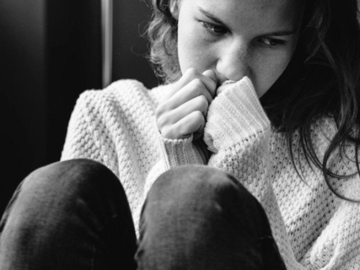 Rối loạn tâm lý: Các rối loạn tâm lý như trầm cảm hay lo âu có thể là nguyên nhân gây bốc hỏa. Nghiên cứu đã cho thấy phụ nữ tiền mãn kinh gặp phải triệu chứng bốc hỏa sẽ dễ bị trầm cảm hơn những người không có triệu chứng này.
