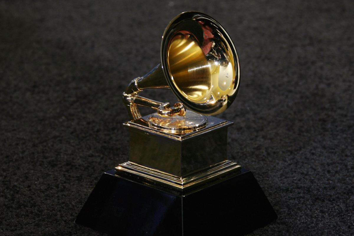 Lễ trao giải Grammy2021 bị hoãn vì dịch Covid-19.