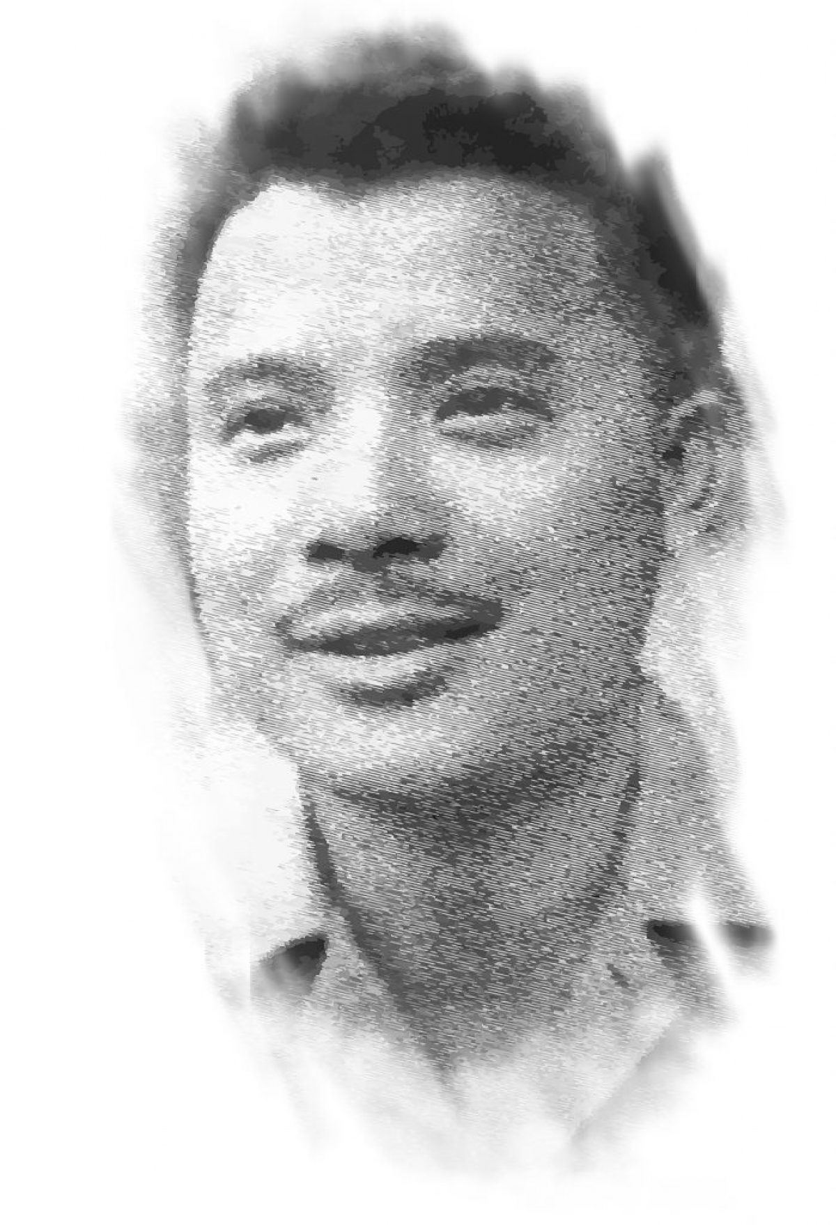 Luật sư Phan Anh