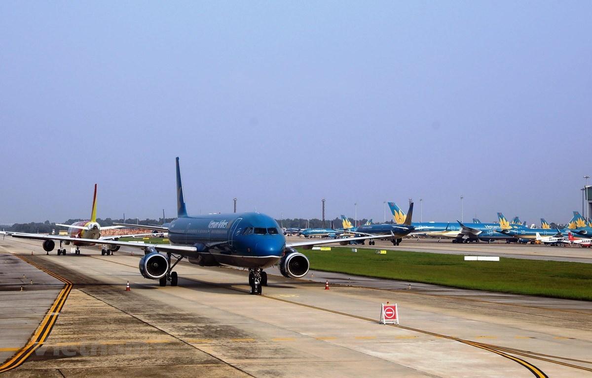 Việc bổ sung cảng hàng không Ninh Bình là khó khả thi vì quá gần với một loạt sân bay khác.