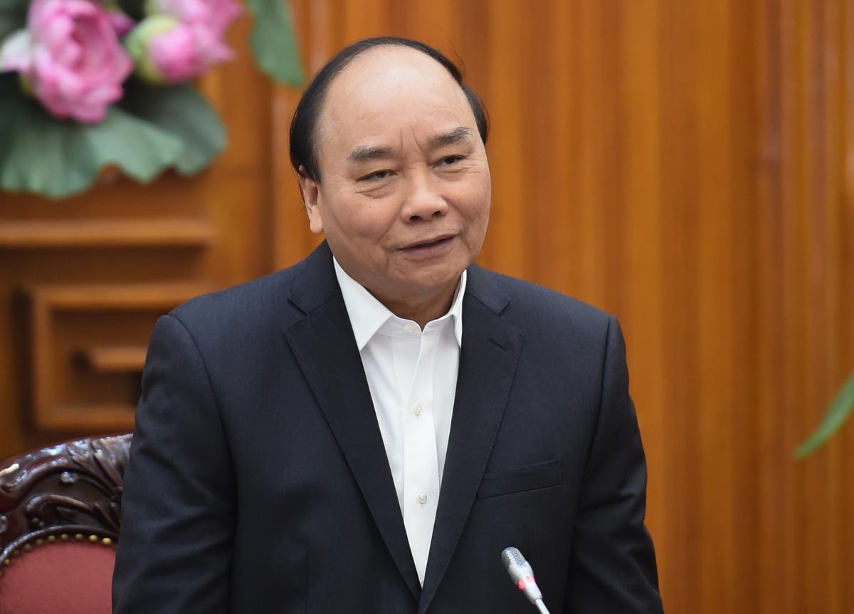 Thủ tướng nhấn mạnh Bình Phước cần tập trung huy động tối đa mọi nguồnlực xã hội để thực hiện 10 dự án trọng điểm đã được nêu trong Nghị quyết Đại hội Đảng bộ tỉnh lần thứ XI