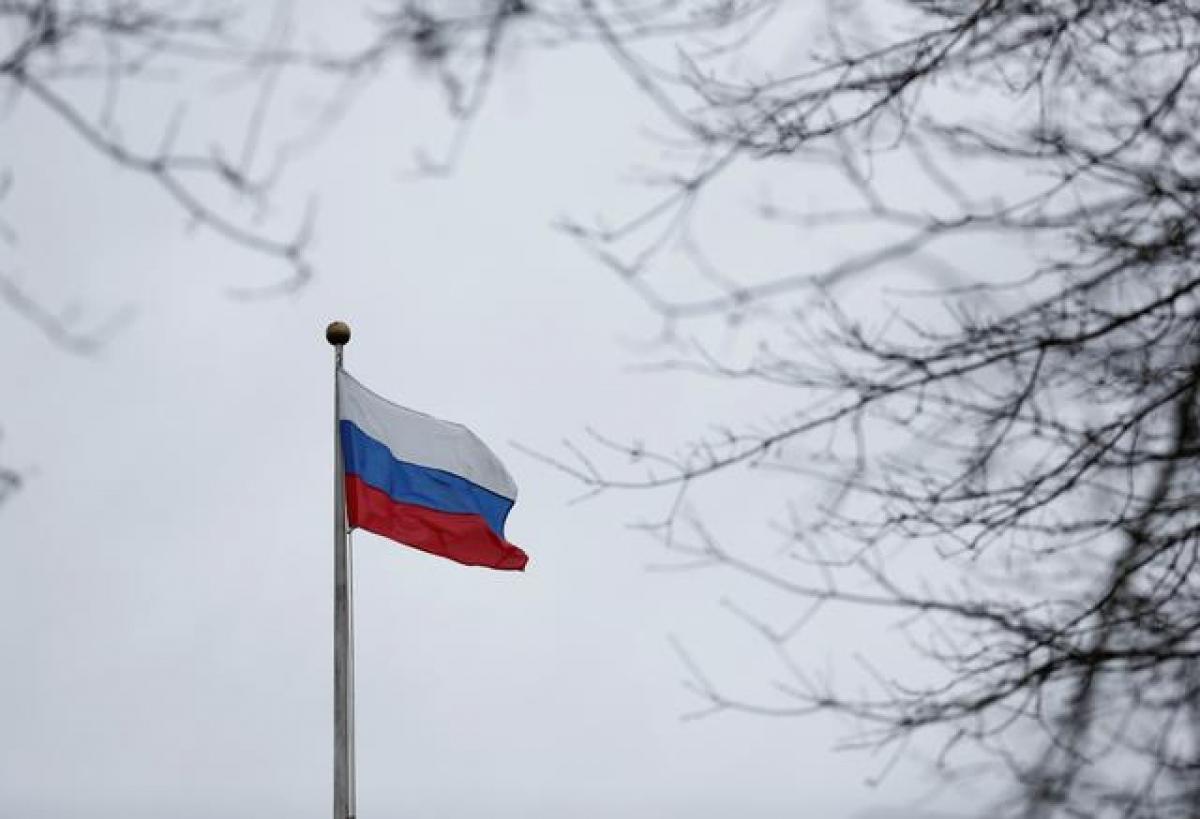 Hội đồng liên bang Nga phê chuẩn việc gia hạn Hiệp ước New START. Ảnh: Reuters