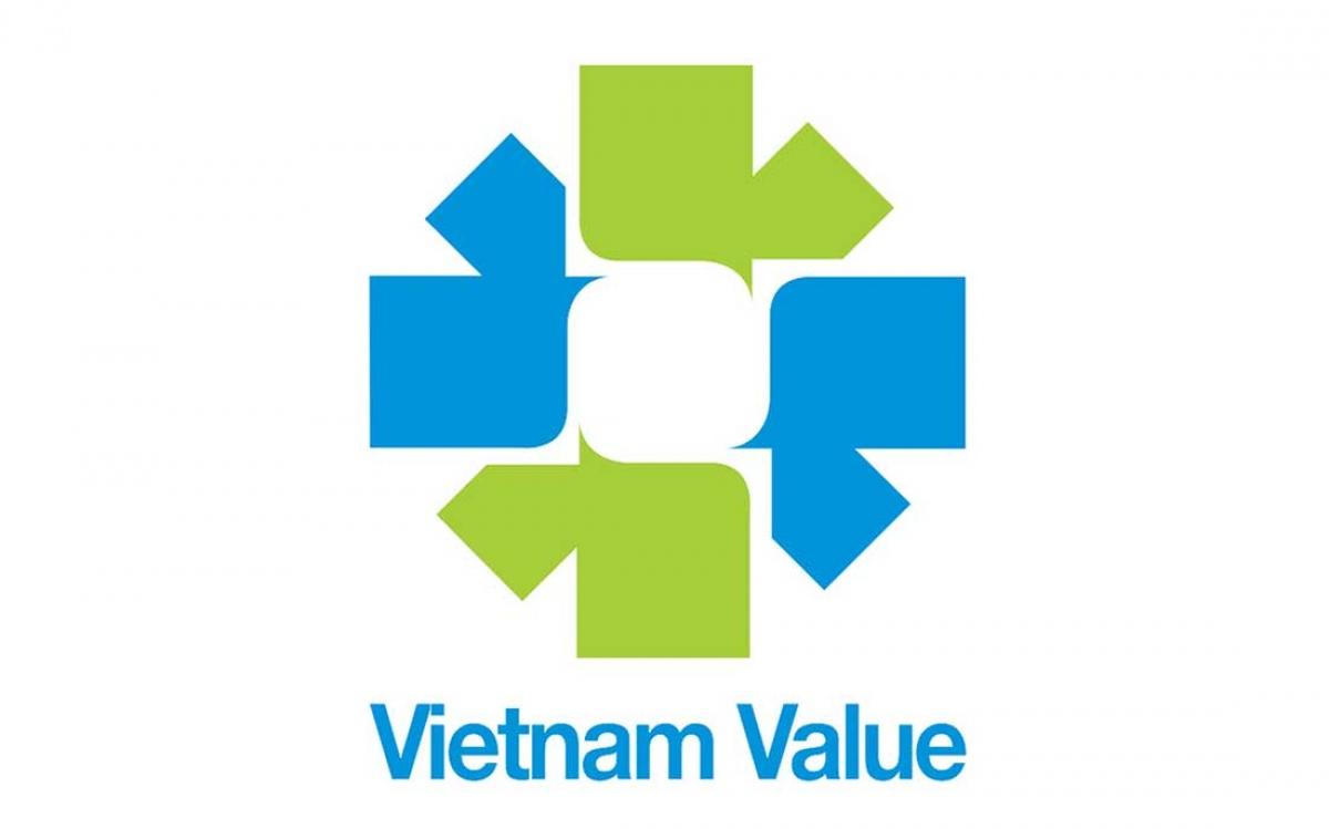 Chương trình Thương hiệu quốc gia Việt Namgiúp tăng cường sự nhận biết đối với các sản phẩm mang thương hiệu Việt.