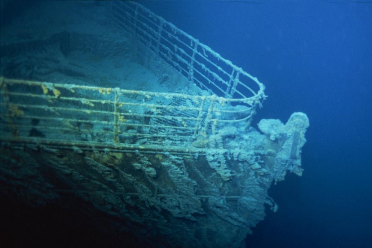 Năm 2021, du khách sẽ có cơ hội thăm xác tàu Titanic, cùng với các nhóm chuyên gia, nhà khoa học. Sáu chuyến lặn bằng tàu chuyên dụng sẽ được bắt đầu từ tháng 5/2021, nhằm thu thập hình ảnh, video và dữ liệu về tình trạng hiện tại của con tàu. Hiện nay, xác tàu đang nằm ở độ sâu khoảng 3,8km, cách bờ biển Newfoundland (Canada) khoảng 600km về phía tây nam.