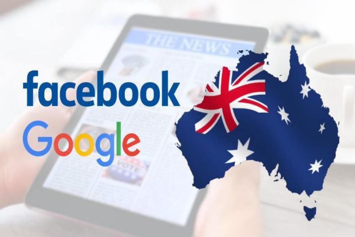 Sự việc gã khổng lồ mạng xã hội Facebook phong tỏa giới truyền thông tại Australia đã châm ngòi cho một cuộc chiến âm ỉ từ lâu.