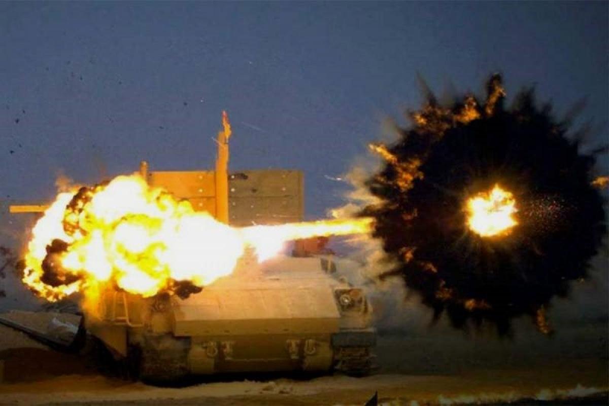 Quân đội Nga sẽ được trang bị nhiều vũ khí chống tăng hiện đại; Nguồn: topwar.ru