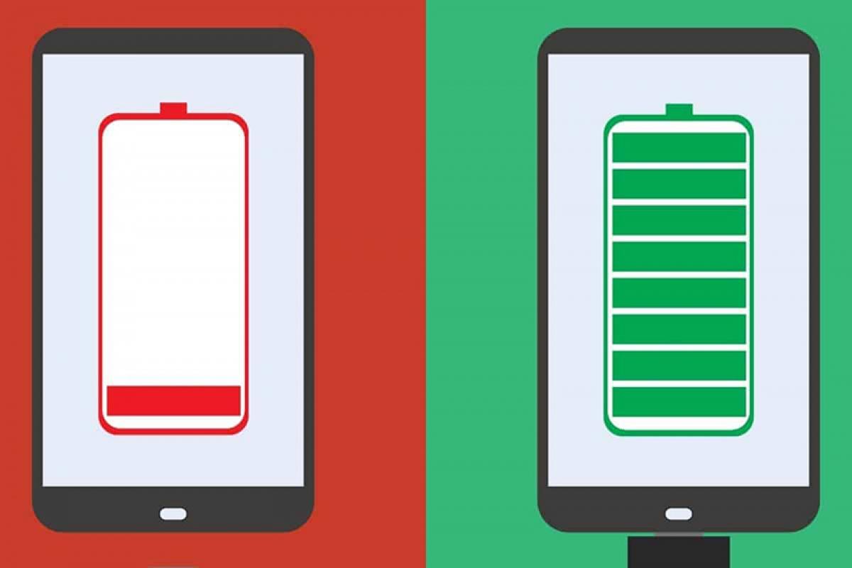 Biết cách sạc pin sẽ giúp tuổi thọ pin iPhone tốt hơn.