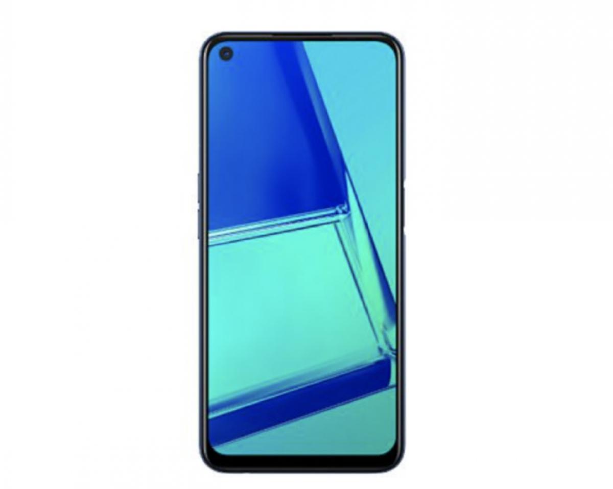 Ở phân khúc bình dân, Oppo A72 phù hợp với những người bắt đầu làm quen với điện thoại. Pin có dung lượng sử dụng gần ba ngày là ưu điểm nổi bật của thiết bị. Thêm vào đó là kết nối giắc cắm mini tuyệt vời để nghe nhạc và thực hiện cuộc gọi, ống kính góc siêu rộng cho phép đặc biệt quay phim ở chất lượng 4K.