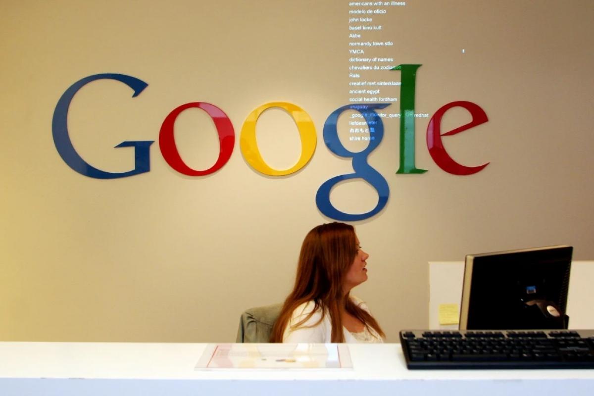 Google đang nỗ lực đạt được thỏa thuận với các cơ quan báo chí Australia trước khi Quốc hội nước này thông qua điều luật quy định mối quan hệ giữa hai bên. (Ảnh: DOMINO POSTIGLIONE)