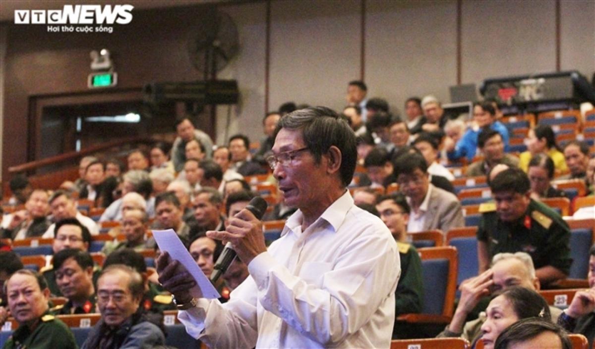 Đoàn ĐBQH Đà Nẵng không tổ chức tiếp xúc cử tri theo hình thức hội nghị.