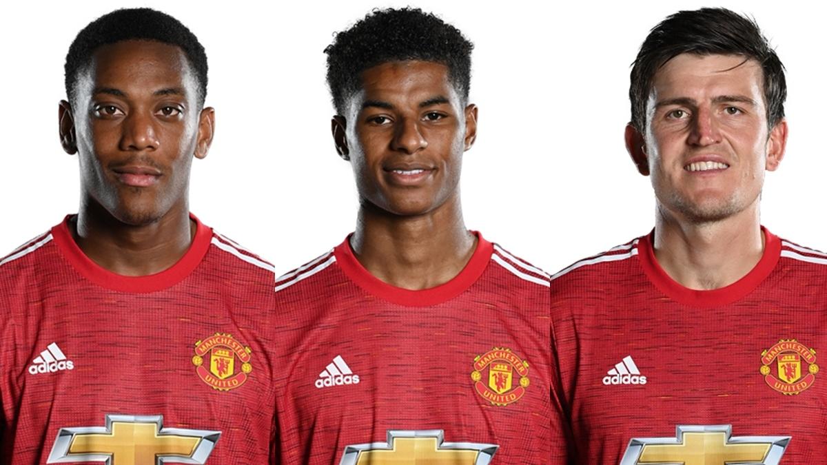 Đội hình dự kiến mạnh nhất của MU ở trận đấu với Chelsea gồm những gương mặt sau: