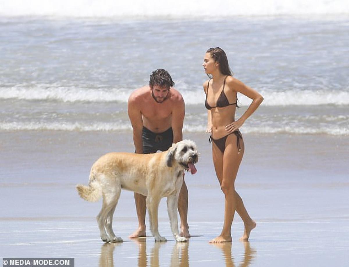 Nam diễn viên đã chuyển về quê hương sống hơn một năm nay kể từ sau khi ly hôn Miley Cyrus.