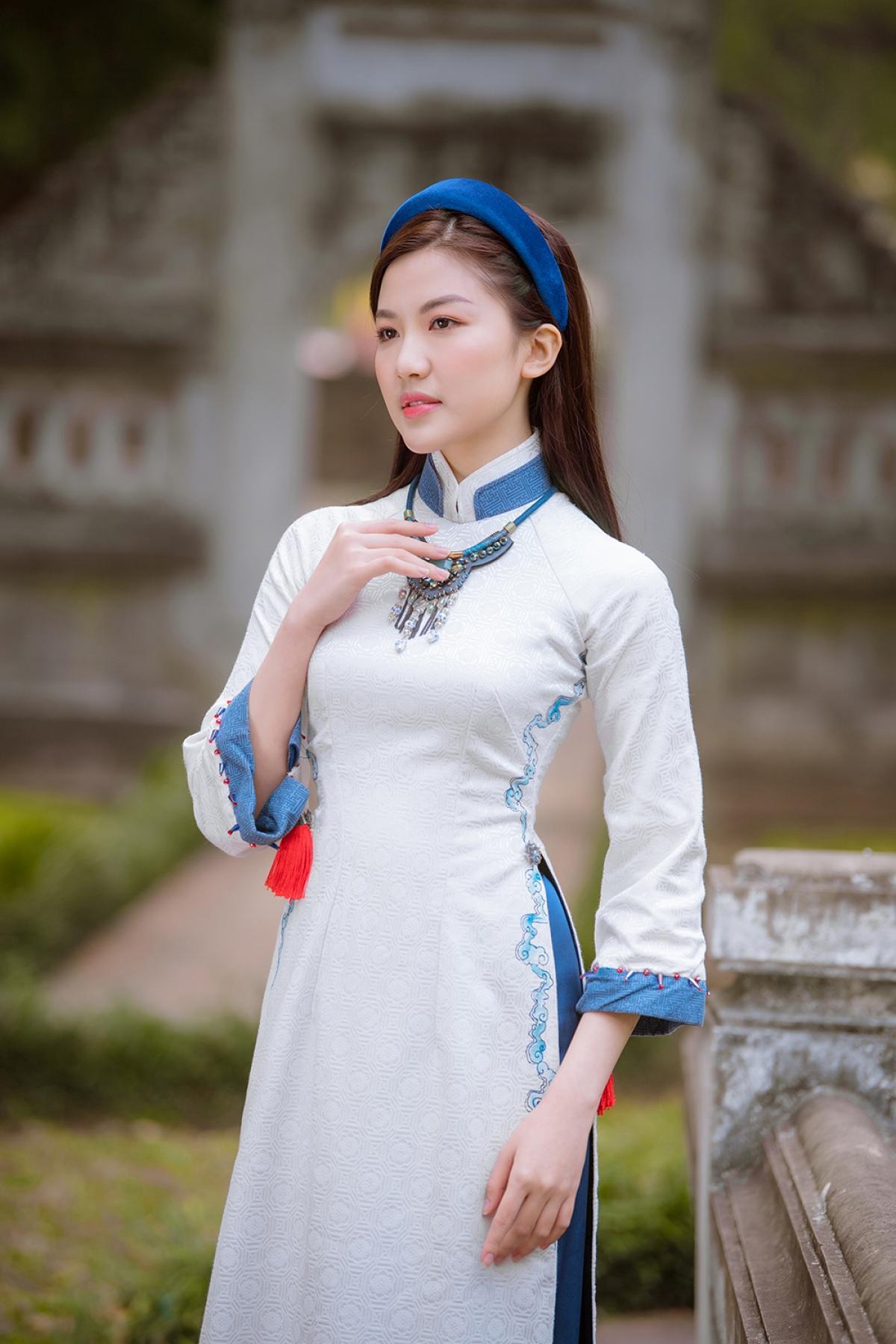 Chia sẻ về dự định và kế hoạch trong năm 2021, Lương Thanh tiết lộ cô sẽ trở lại với phim trường bằng việc tích cực tham gia các hoạt động nghệ thuật. Cô mong rằng mọi điều trong năm 2021 sẽ may mắn, thuận lợi và được nhiều khán giả yêu thương bản thân mình hơn.
