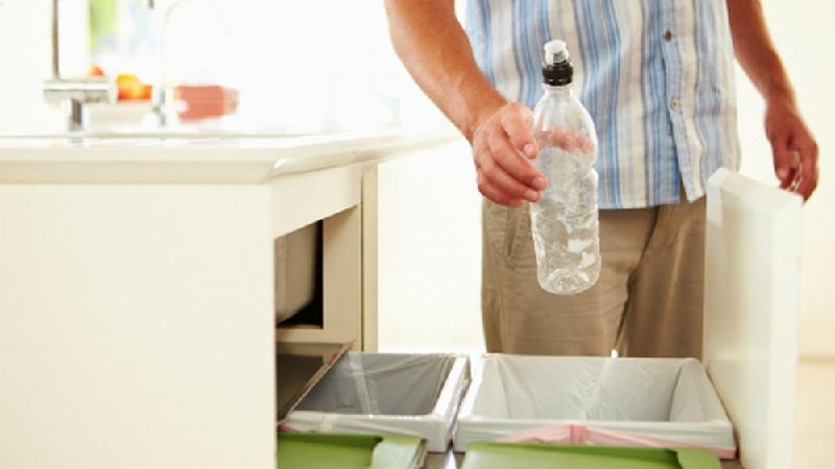 Mẹo giảm bớt rác thải nhà bếp trong dịp Tết Nguyên đán