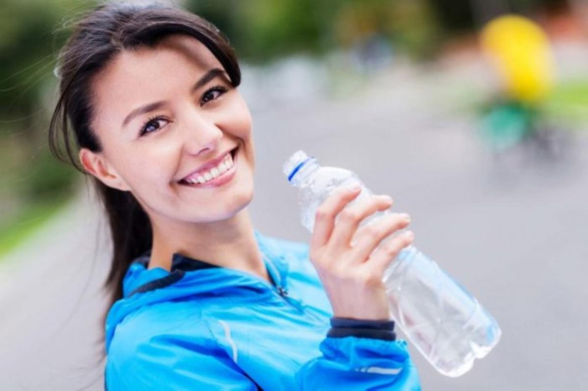 Bạn hoàn toàn khỏe mạnh: Khí hư bản chất là các tế bào âm đạo và nước. Ở các thời điểm khác nhau của một chu kỳ sinh lý nữ, khí hư sẽ có những thay đổi nhỏ. Khí hư ở người bình thường sẽ có màu trắng sữa hoặc không màu.