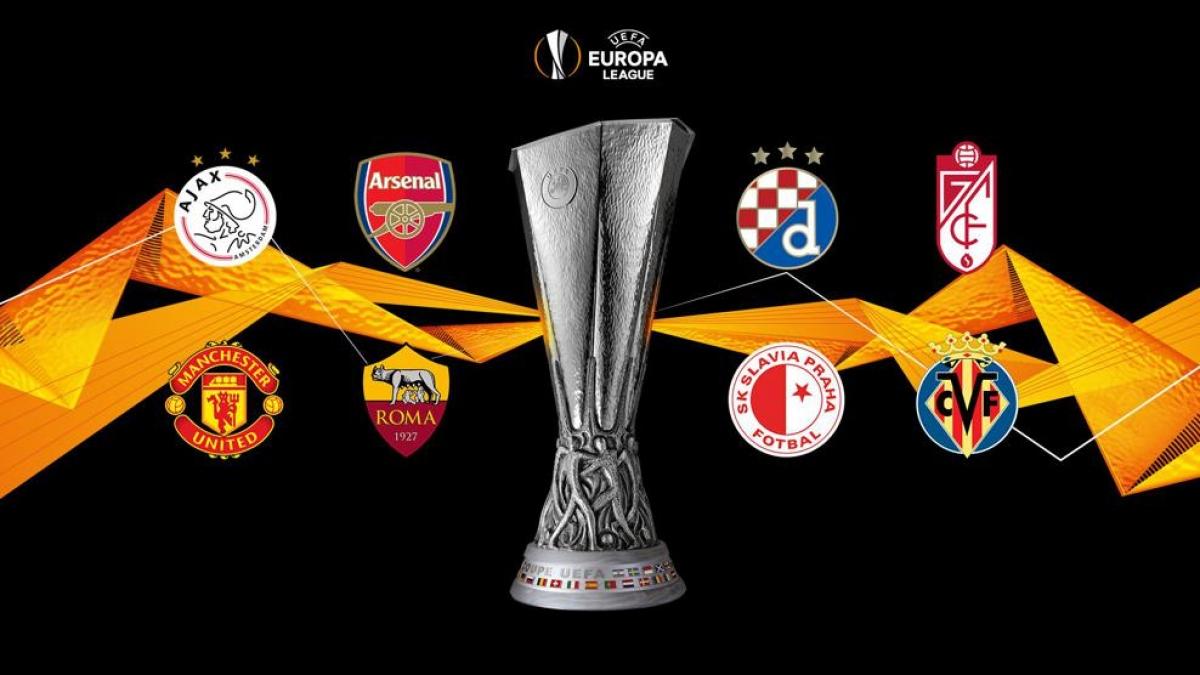 Thống kê: MU không ngán đội nào ở Europa League 2020/2021 | VOV.VN