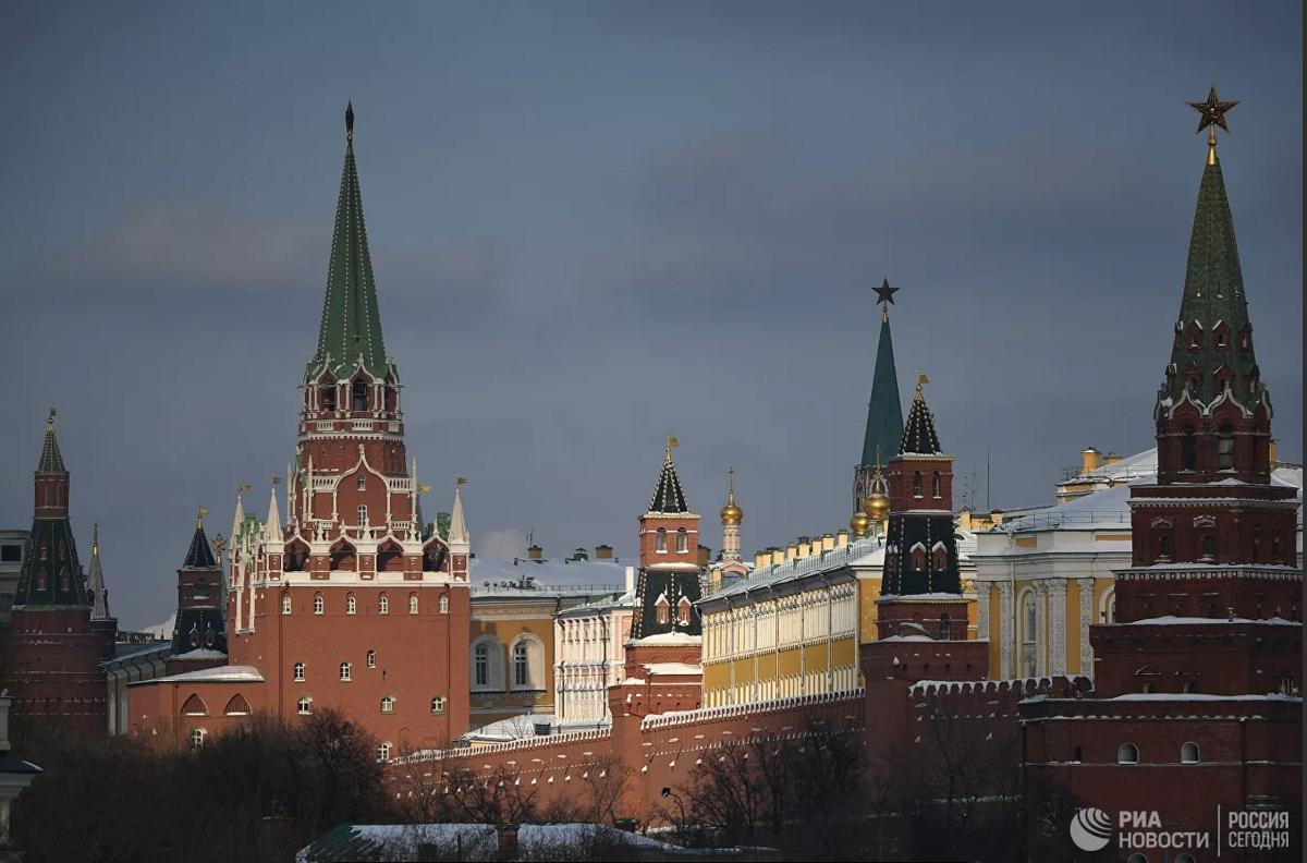 (Ảnh: Ria Novosti)