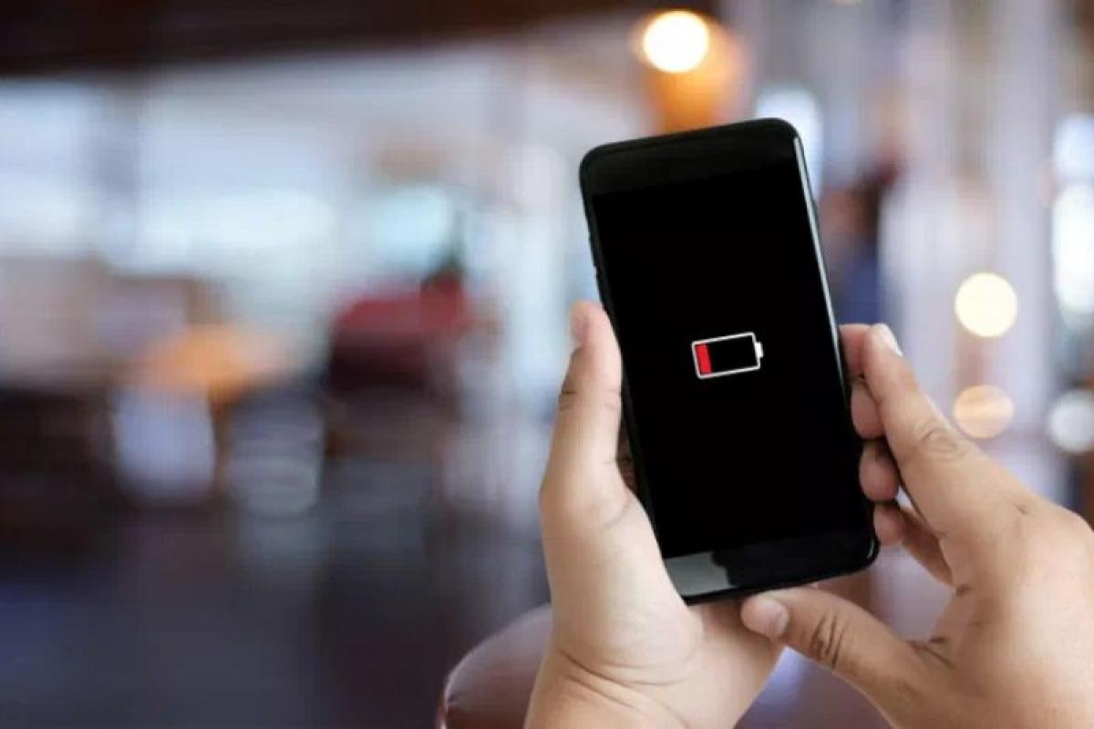 Nắm bắt về thói quen sạc pin smartphone sẽ giúp người dùng tối ưu hóa tuổi thọ của nó.