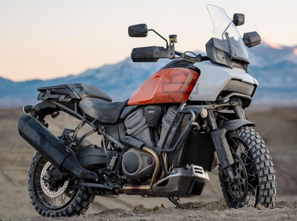 Tại thị trường Malaysia,Harley-Davidson Pan Ameriaca 1250 2021 có 2 phiên bản bao gồm: Phiên bản cơ sở với mức giá 99.000 RM (tương đương 556 triệu đồng) và Pan America 1250 Special với giá 115.900 RM (tương đương 663 triệu đồng).