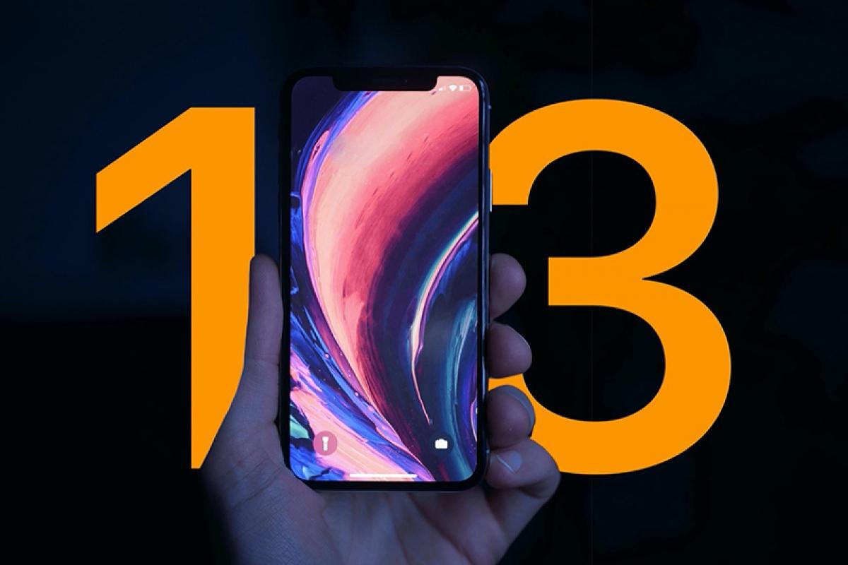 Thiết kế iPhone SE 2022 có thể vẫn mang phong cách cũ thay vì notch như iPhone hiện đại.