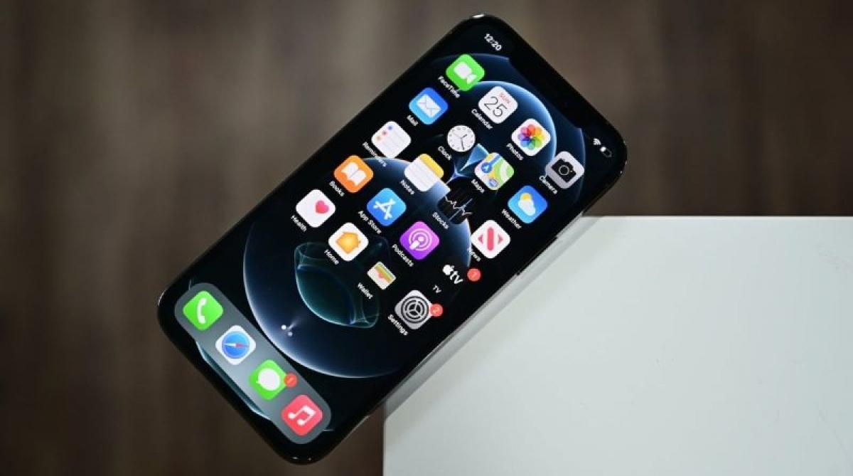 """Sẽ ngày càng nhiều iPhone """"Made in India"""" xuất hiện trên thị trường trong tương lai."""