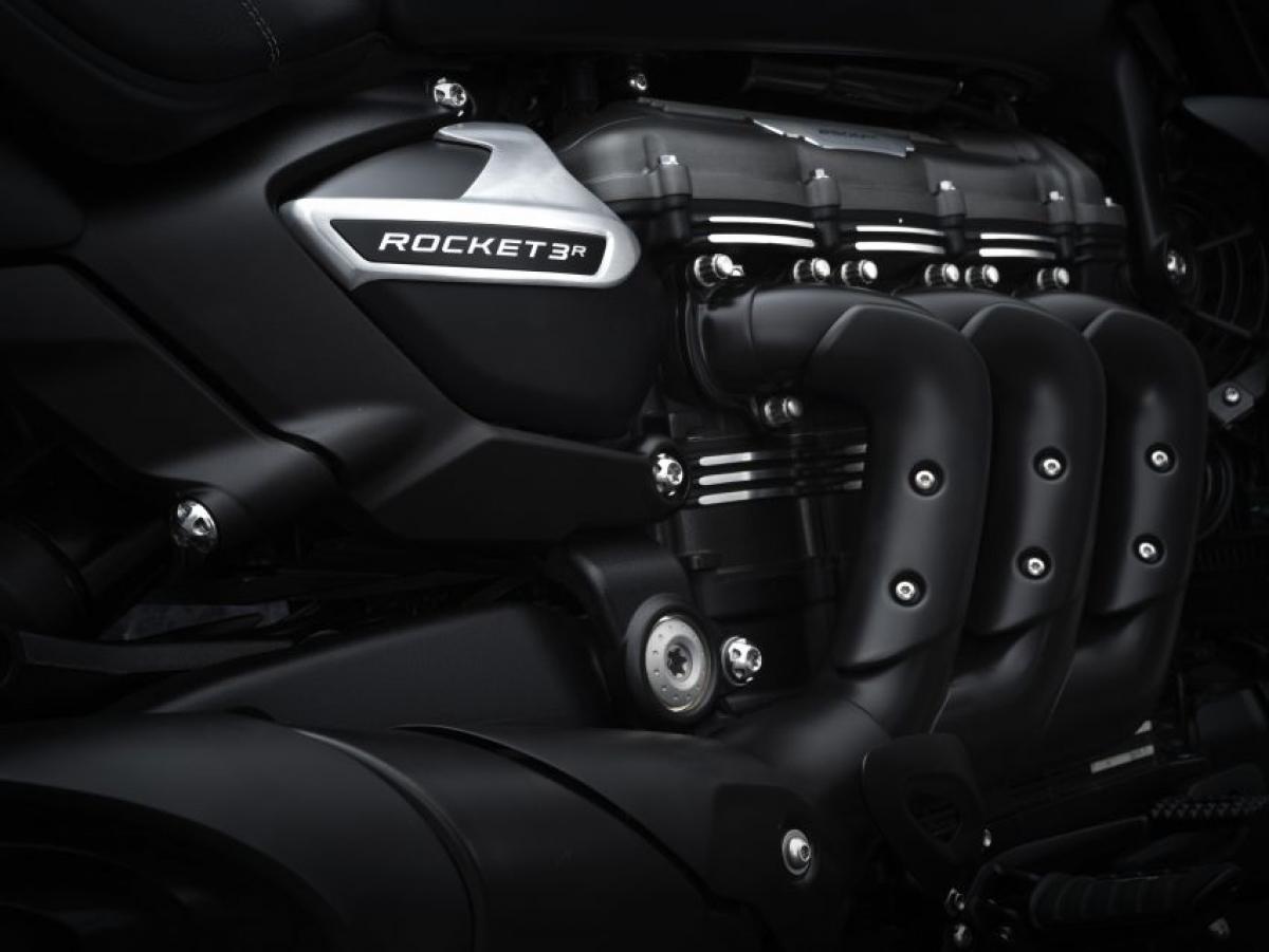 Triumph Rocket 3 R Black-Cafeauto-7