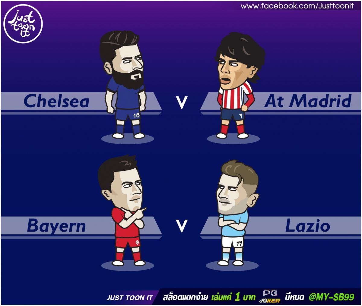 Biếm họa 24h: Benzema xứng đáng là huyền thoại của Real Madrid - Ảnh 4.
