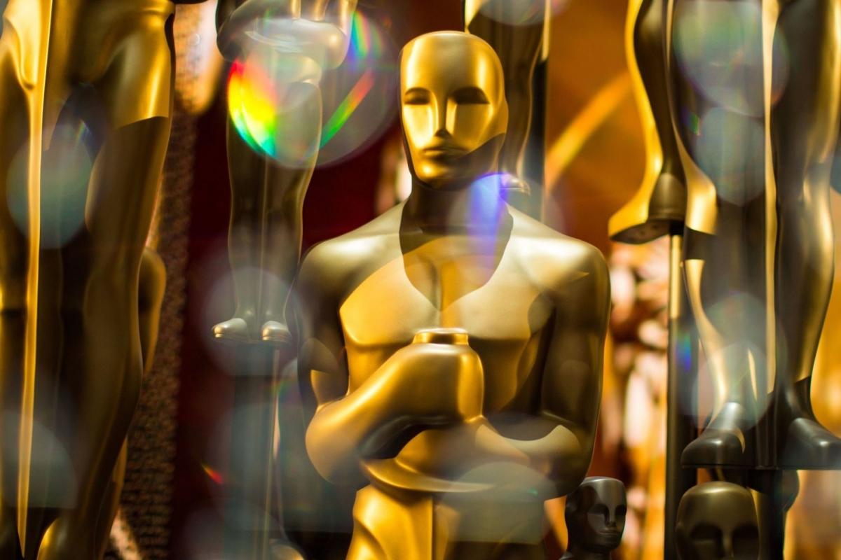Lễ công bố đề cử cho giải thưởng Oscar lần thứ 93diễn ra vàotối 15/3.