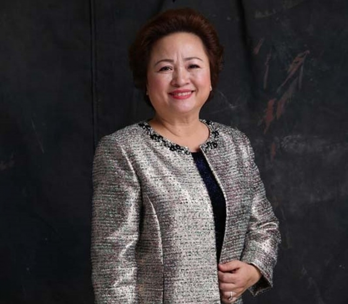 9. Nguyen Thi Nga, chairwoman of BRG Group Nguyen Thi Nga, chairwoman of BRG Group, has been named the first female Vietnamese entrepreneur to receive the Woman of Impact Award at 2020 Women Entrepreneurship Summit.   Through her leadership, BRG Group represents a pioneer across many fields, including golf, hotels, and real estate. In addition, Nga also invests in finance, banking, import and export, retail, tourism, agriculture, and other fields.