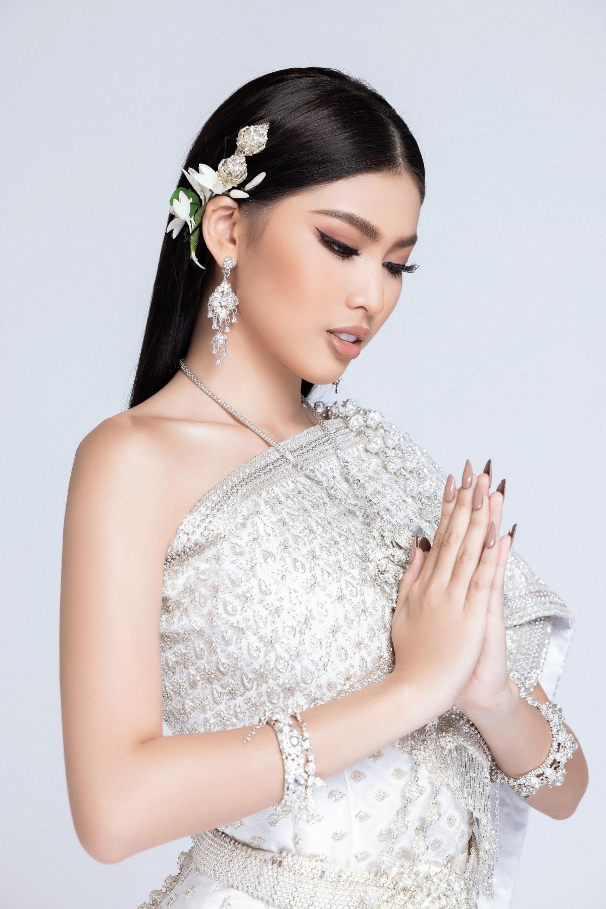 Các hoạt động chính thức của cuộc thi Miss Grand International 2020 sẽ bắt đầu diễn ra từ ngày 16/3. Á hậu Ngọc Thảo cùng hơn 60 đại diện khác sẽ phải vượt qua nhiều vòng thi phụ như thi quốc phục, thi trang phục áo tắm, thi phỏng vấn,... Đêm Chung kết dự kiến diễn ra vào ngày 27/3 tại Bangkok, Thái Lan./.