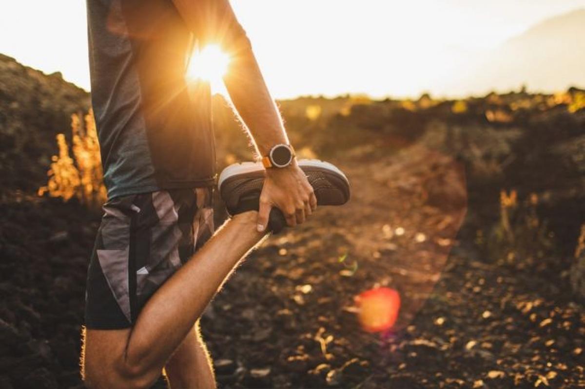 Tập thể dục: Thêm một giải pháp cho những người luôn cảm thấy uể oải, đó là tập thể dục. Đây là việc nói dễ hơn làm, vì cảm giác uể oải khiến bạn ngại tập thể dục thường xuyên. Nhưng nếu bạn chiến thắng được bản thân và bắt đầu tập luyện, bạn sẽ thấy sự thay đổi tức thì trong năng lượng và tinh thần của mình.