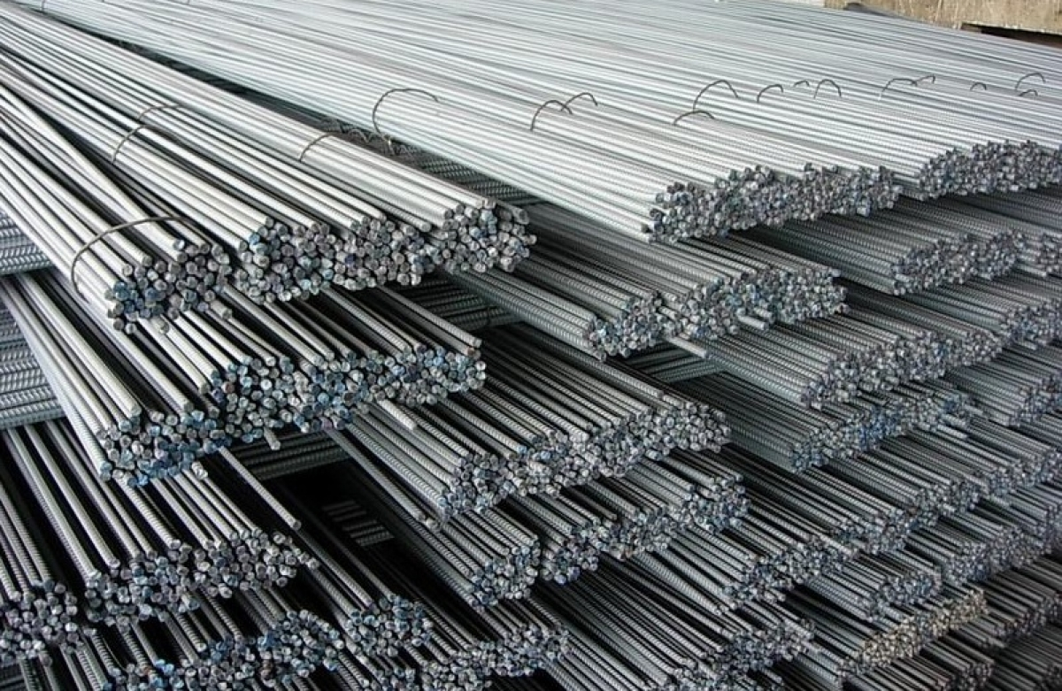 Hoa Phat Group plans to import 4 million tonnes of ore from Australia this year to produce steel.