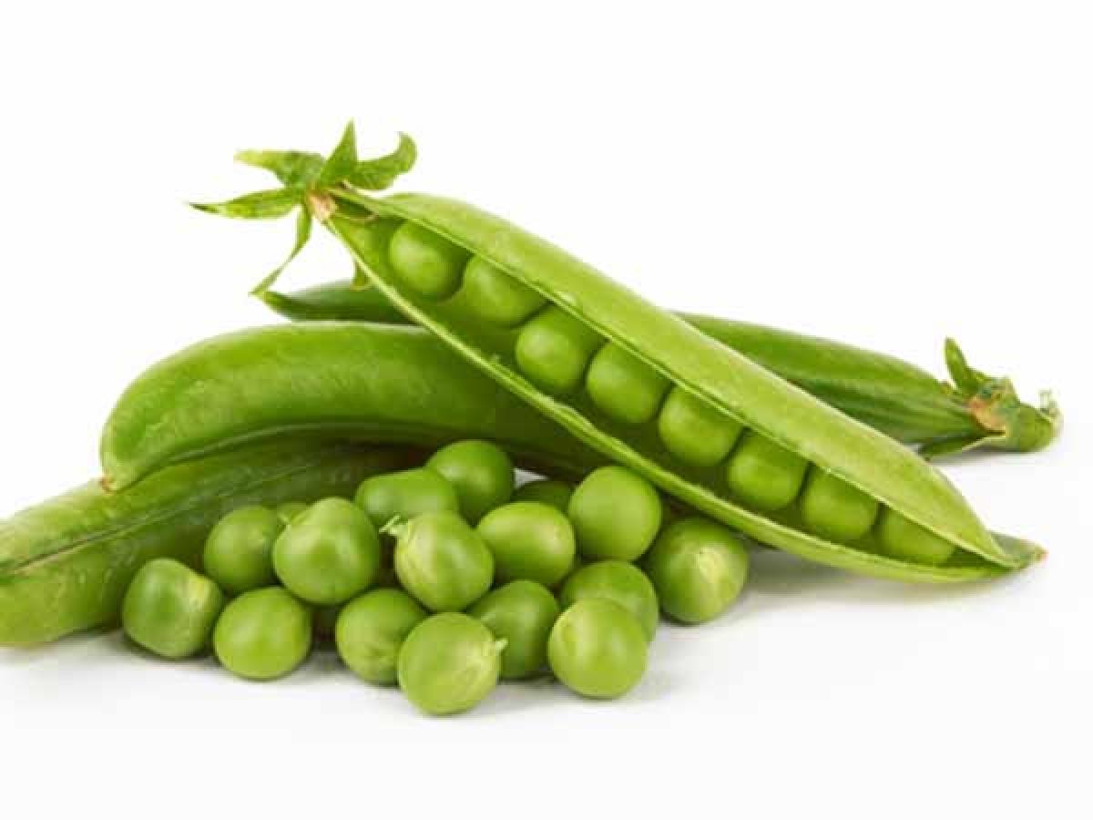 Các thực phẩm gây đầy hơi: Đầy hơi và ợ nóng là những vấn đề tiêu hóa khiến người bệnh rất khó chịu và ảnh hưởng xấu đến giấc ngủ. Để có giấc ngủ ngon, bạn nên tránh xa các thực phẩm như các loại đậu và bông cải xanh.