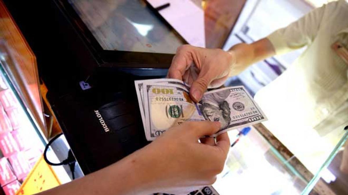 Hầu hết các quan chức của FED cho biết họ không muốn tăng lãi suất cho đến năm 2023.