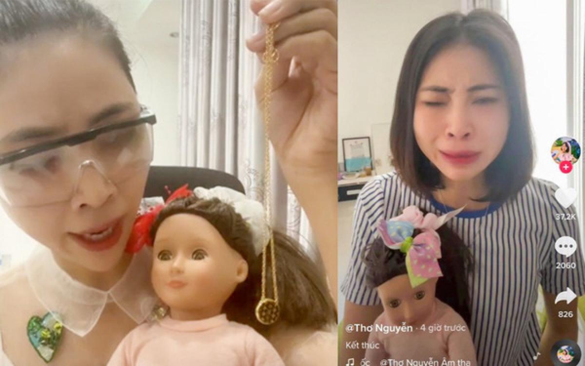 Hàng triệu video độc hại với trẻ vẫn trôi nổi trên các nền tảng mạng xã hội  | VOV.VN