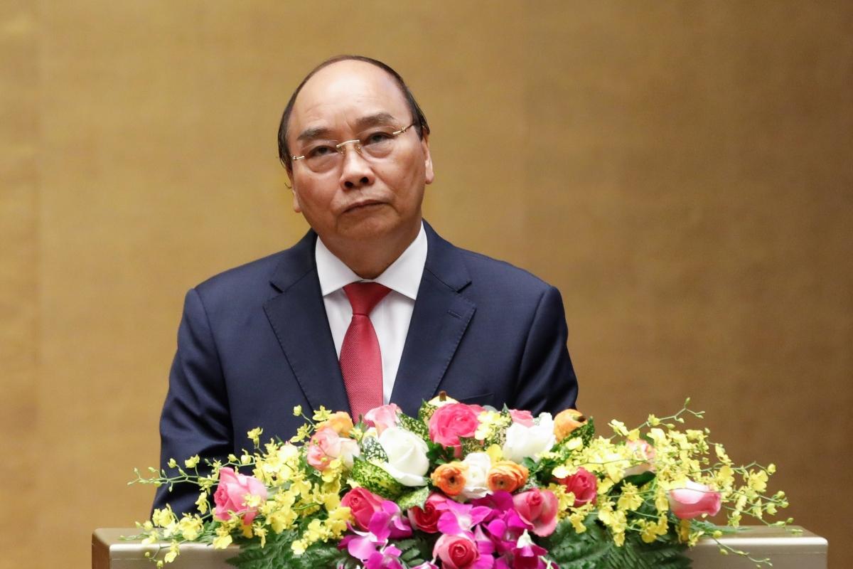 Thủ tướng đặt vấn đề đưa Việt Nam đứng thứ 2 ASEAN về quy mô kinh tế