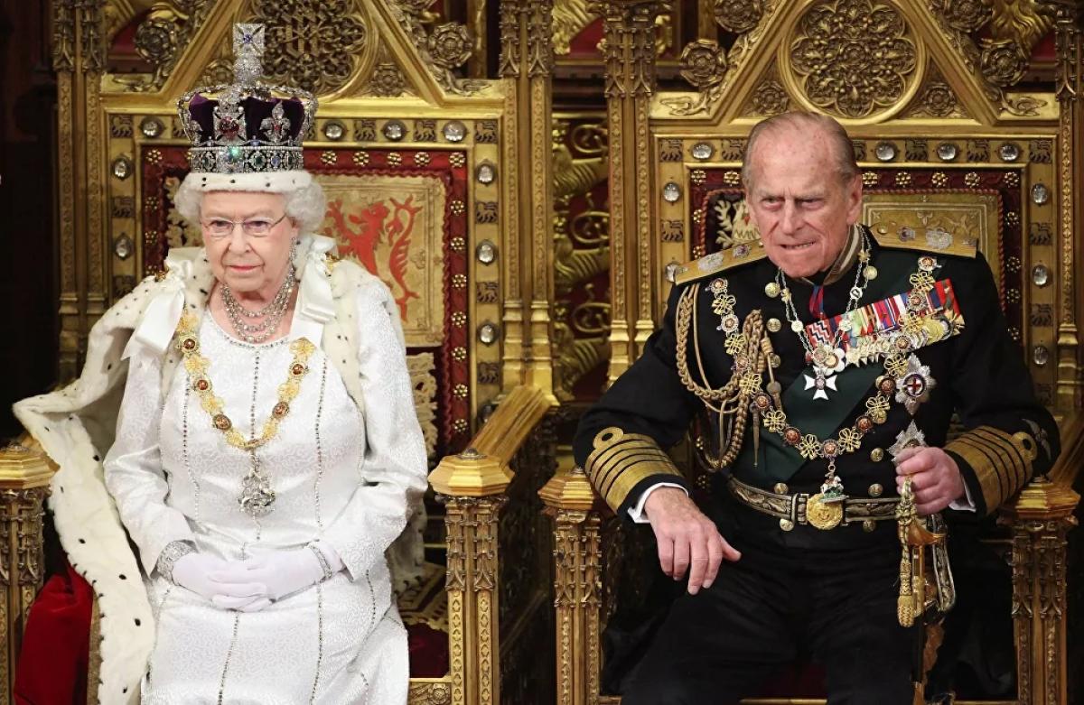 Năm 2020, Nữ hoàng Elizabeth và Hoàng thân Philip kỷ niệm 73 năm ngày cưới. Đây là cuộc hôn nhân lâu nhất trong lịch sử của chế độ quân chủ Anh.