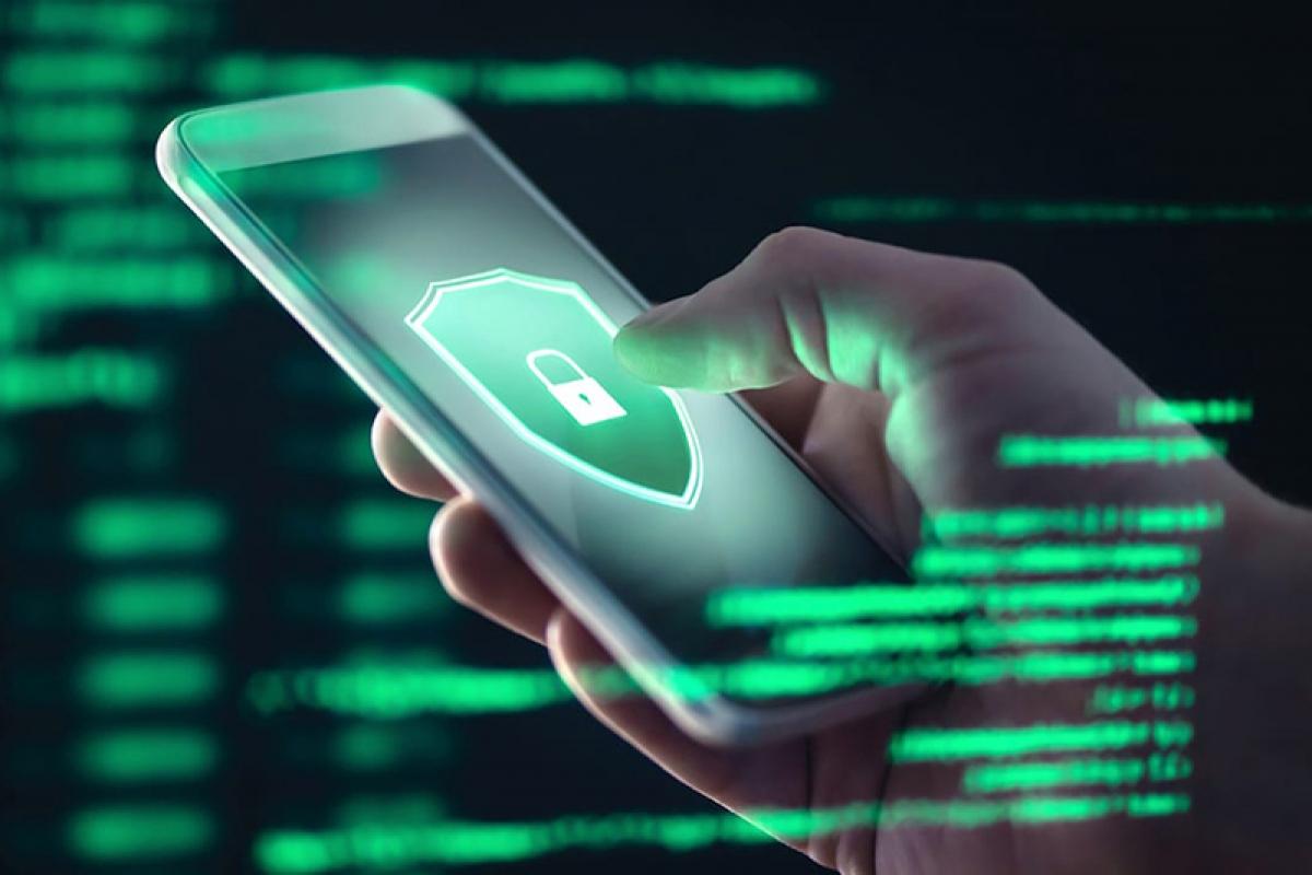 DOJ muốn đội ngũ chuyên nghiệp của mình sẽ giải quyết các mối nguy hại từ ransomware.