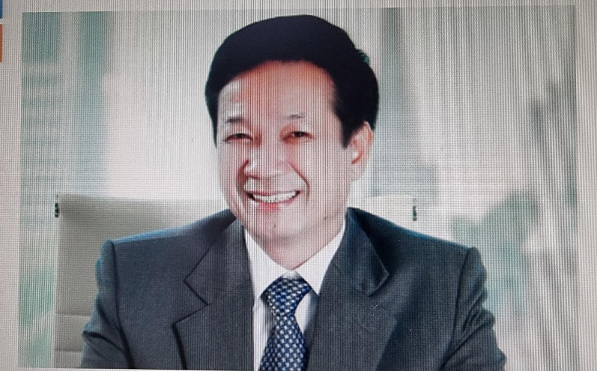 Ông Lê Văn Quyết không còn là TGĐ Eximbank kể từ ngày 5/4/2019.jpg