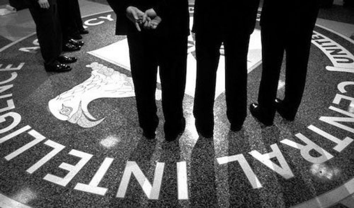 CIA đóng vai trò quan trọng trong việc ăn cắp kỹ thuật tên lửa của Liên Xô; Nguồn: WATM