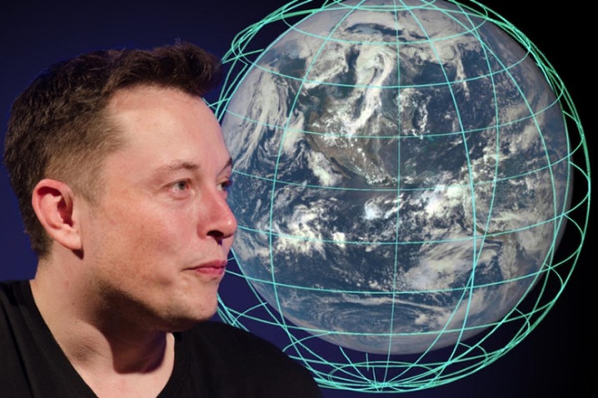 Dịch vụ Starlink của Elon Musk có ưu và nhược điểm riêng như bất kỳ công nghệ nào khác - Ảnh chụp màn hình Beebom
