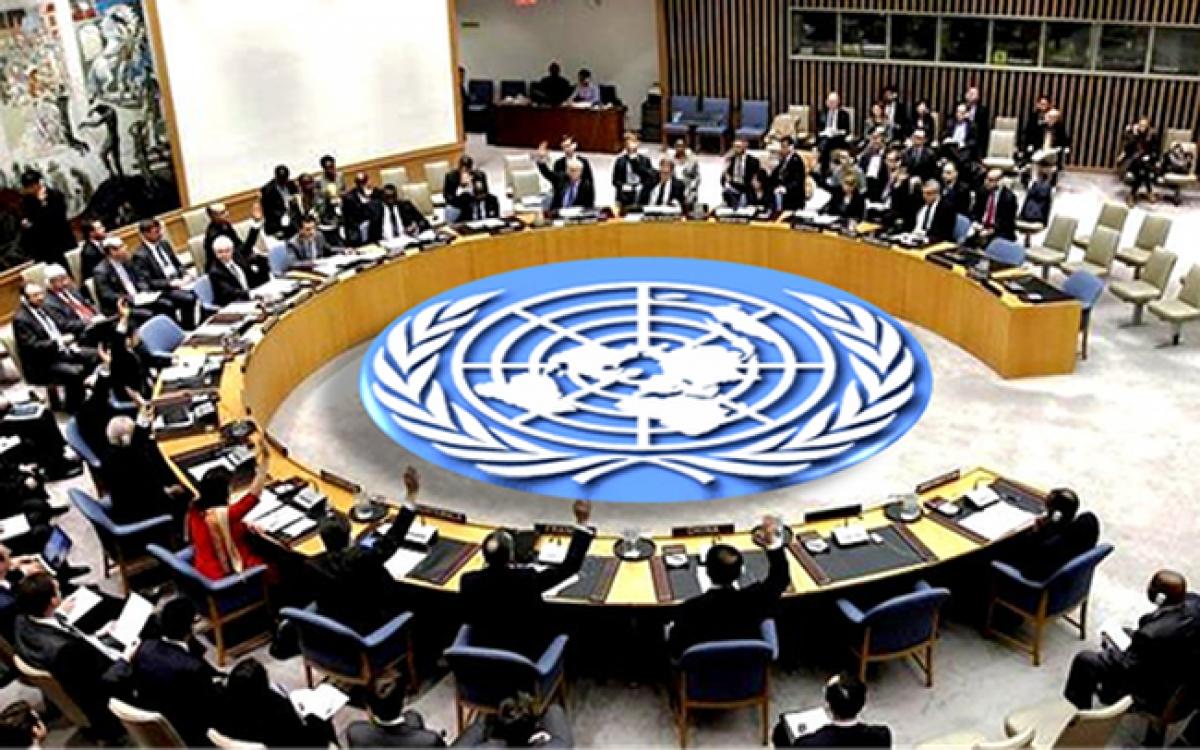 Vietnam has identified three priorities in its UNSC Presidency role in April 2021