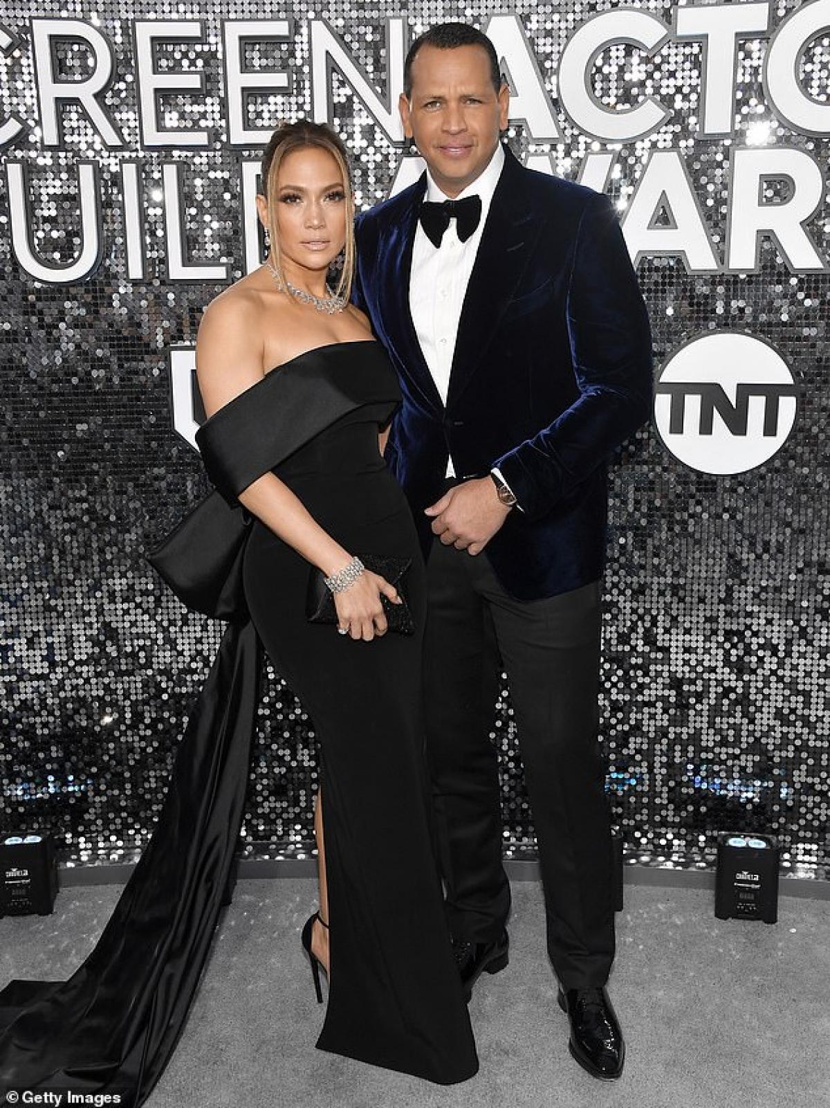 Cuộc chia tay của anh và Jennifer Lopez sau 4 năm hẹn hò khiến nhiều người tiếc nuối.