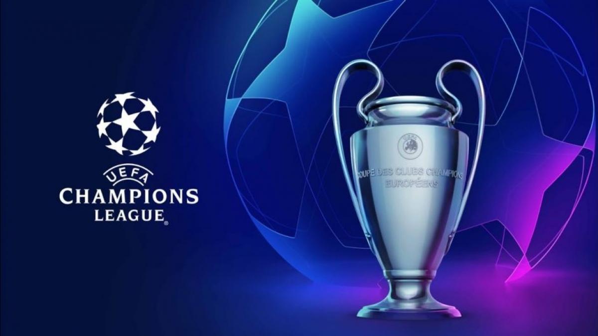 UEFA công bố thể thức mới của Champions League. (Ảnh: UEFA)