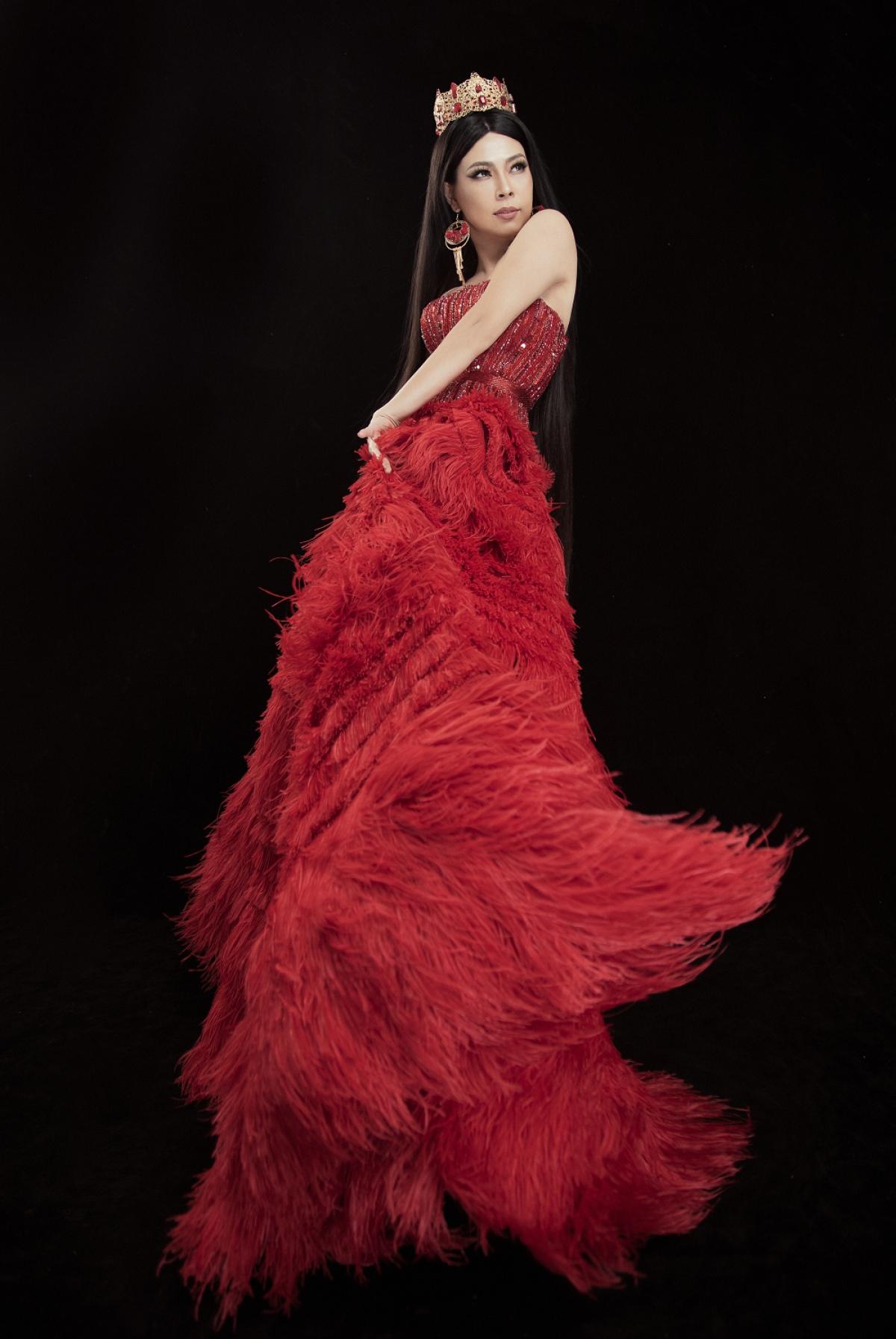 Thanh Thảo đang hoàn tất việc phát hành album mới. Cô cũng hợp tác với nhạc sĩ Nguyễn Hà, hứa hẹn sẽ đem lại một Thanh Thảo đằm thắm và trải nghiệm sau nhiều năm ca hát.
